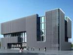 龙湖项目电气施工组织设计