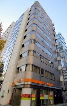 日本被公认为世界第一抗震强国,我们有很多要学习!_23