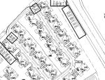 碧桂园住宅货量装饰工程施工组织设计(共83页)