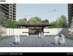 【上海】绿地松江C+住宅项目|MPG