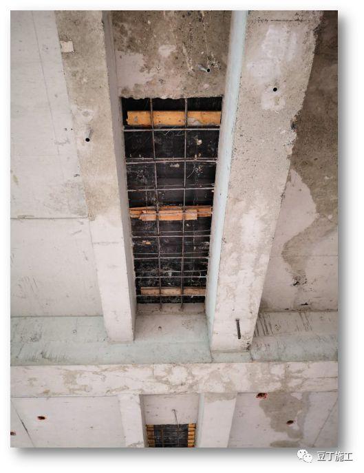 26条施工现场安全管理强制性规定,以后管安全逐条比对就行啦!_37