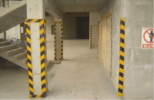 [河南]建筑工程施工现场质量标准化管理实施办法(109页)