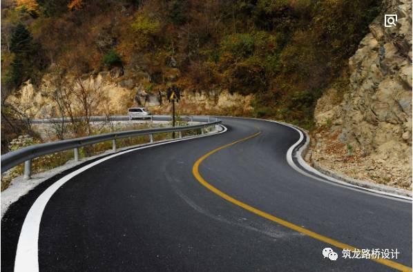 城市道路施工图设计审查中所见问题汇编(二)