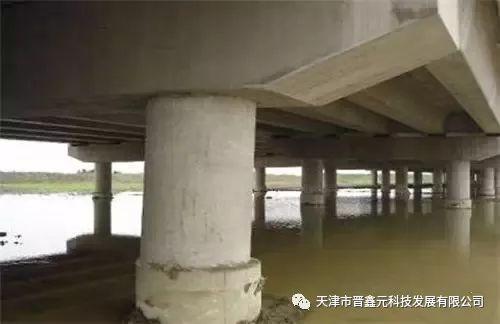 桥梁基础及下部结构施工常见质量问题及防控措施分析