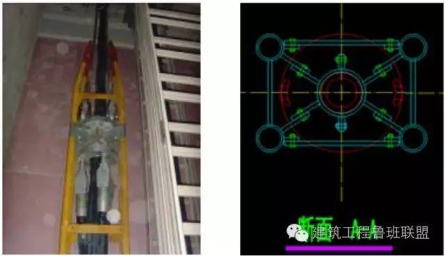 [IBE]超高层垂直高压电缆敷设技术解析_3