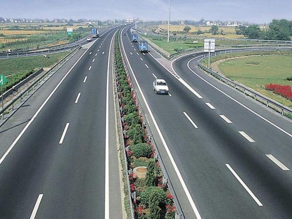 市政道路工程第三方检测方案