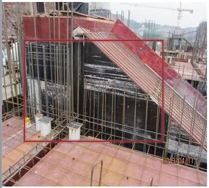 多图全面解析模板工程质量管控及关键节点,果断收藏!!_65