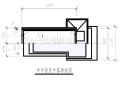 道桥工程画法几何与土木工程制图课件PPT