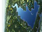 【河南】南阳市兰湖森林公园总体规划