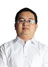 建筑Rhino参数化设计案例实战——张峰_5