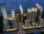 [万达]城市综合体暖通专业设计管控知识总结