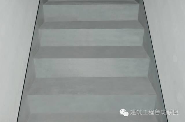 """""""工程质量创优""""资料合集专场,鲁班奖工程_29"""