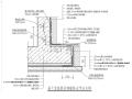 商业用房绿化工程及附属设施项目样板工程专项施工方案
