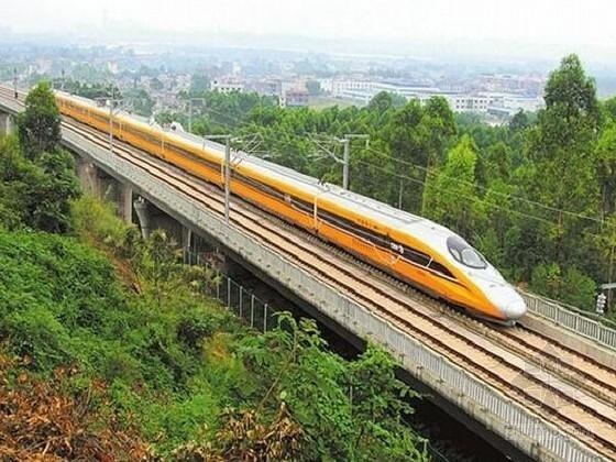 [河北]含矮塔斜拉T构桥万米长隧CRTSⅢ型无砟轨道铁路实施性施工组织设计318页