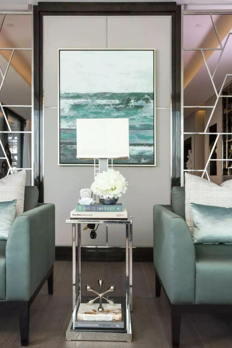 """迪拜造了""""天空中的别墅"""",最小户型300平米,顶层复式卖3.4亿_31"""