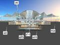 中國高速鐵路成功之路講義總結(70頁)
