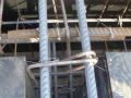 建筑工程质量样板引路工作手册PPT(133页,附图丰富)