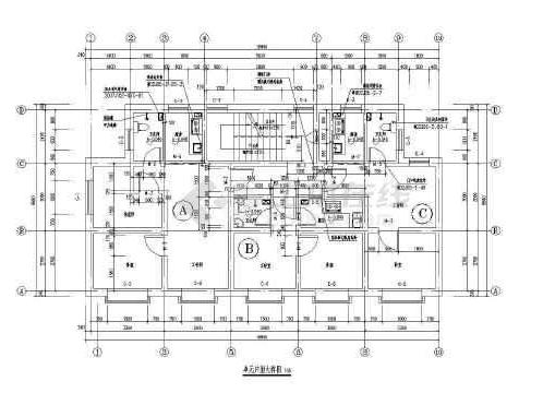 学习CAD有哪些小技巧?怎么查看CAD图纸?
