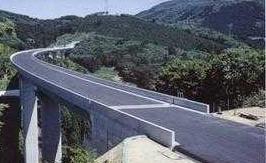 曲线梁桥梁格法计算如何算?