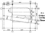 金融培训大厦施工组织设计(共145页)