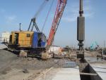 【工程部长级别】地铁工程培训课件(共154页)