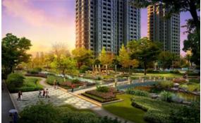 碧桂园莞深区域建筑工程精装修总包管理实施细则(2016版)