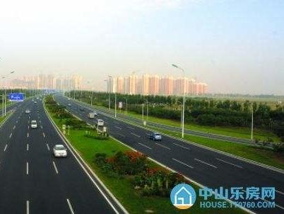 干线公路养护精细化管理实施方案