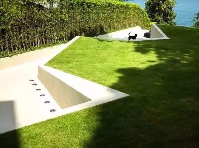 挡土墙设计施工最全解读