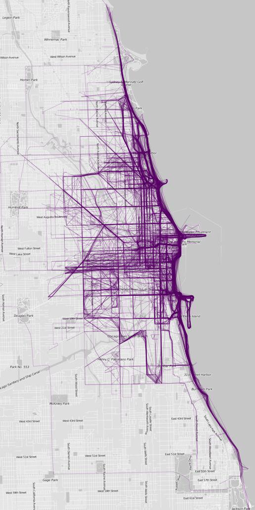 场地分析图常用技巧大列举-20150310000222_24889.jpg