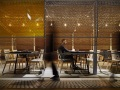 重现泰国市集氛围!台北信义区泰式餐厅