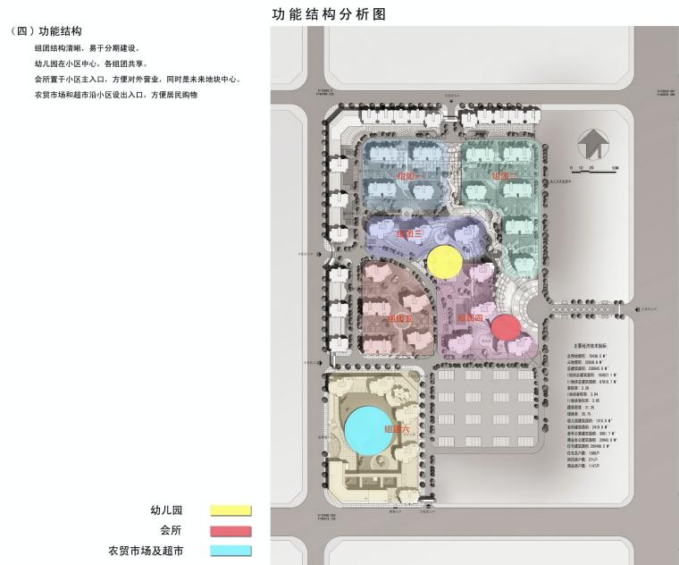 万达东京湾小区规划建筑设计方案文本(含CAD图纸)-屏幕快照 2019-01-14 下午2.52.59