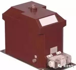 [干货]最实用的10kV配电室高低压设备精讲_13