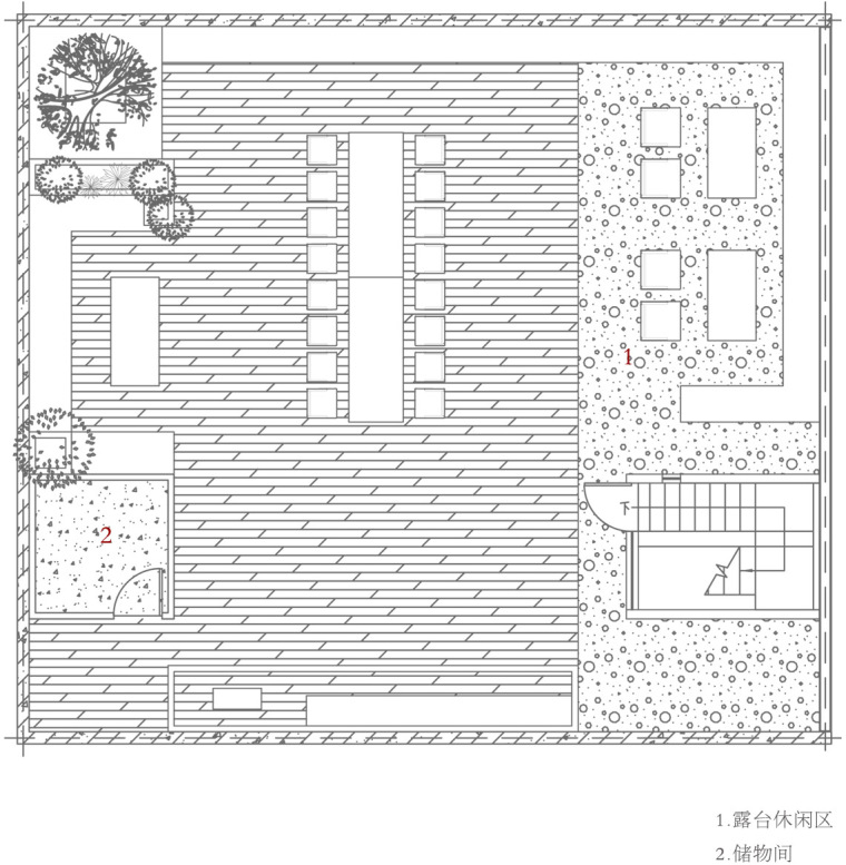 北京T·PProducts体验店-17