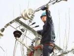 电气工程师|怎样阅读电气原理图