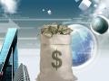 建筑施工企業安全生產費用