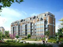 住宅产业化及施工现场管理讲义(图文丰富)