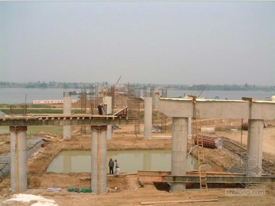 浅基础设计与施工技术详细解读199页(知名大学 PPT)
