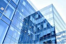 解读为何大面积建筑不得采用玻璃幕墙