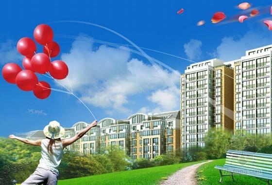 [江西]6层砖混结构住宅楼建筑工程预算书及工程量计算