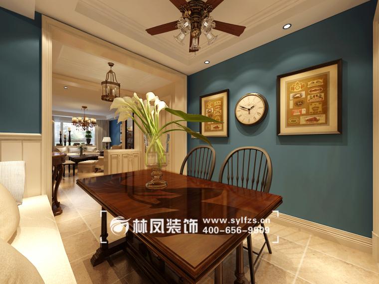 沈阳东北大学139平装修效果图-大厅_View08.jpg