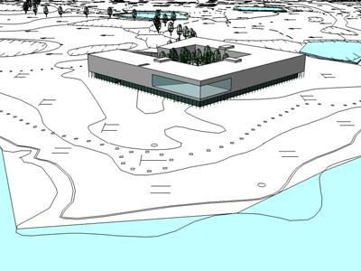 建筑方案设计全过程解析——好方案是如何诞生的_15