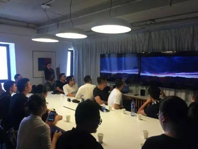 [媒体传真]我司总监刘斌先生参加2016香港·深圳设计文化交流-640.webp.jpg