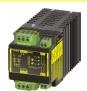 FEAS电源模块,适用于热带环境冗余电源模块