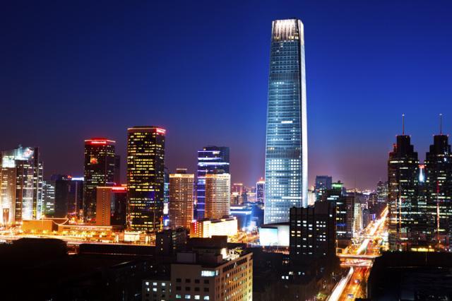 卢求:被动式和装配式建筑是未来建筑的发展趋势_15