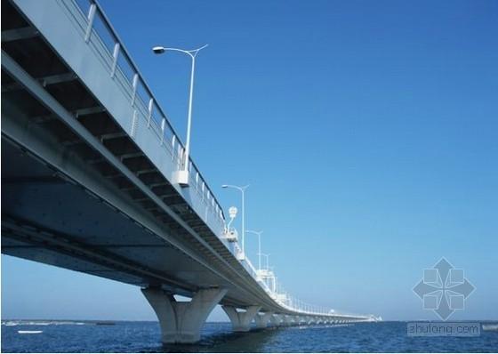 桥梁桥墩定型钢模板加工订货合同(2页)