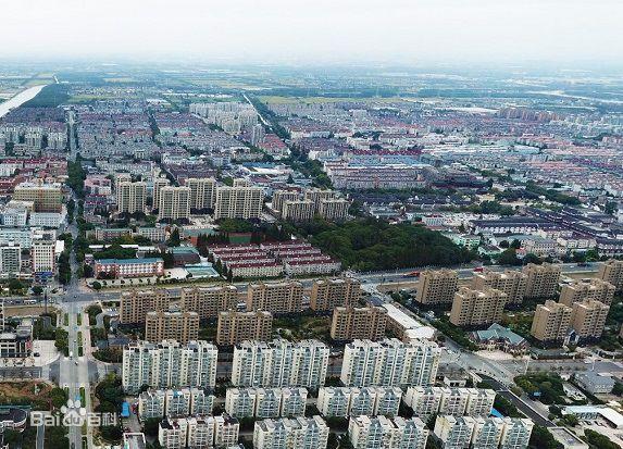 全面推进城市国土空间规划编制,发改委印发《2019年新型城镇化建