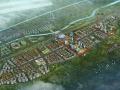 [青海]住宅小区全套电气施工图设计(含总图)