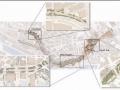 [波士顿]码头区公园景观设计方案