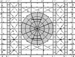 威海呼雷汤国际温泉健康中心热带雨林馆钢结构计算书