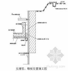 福州某钢结构厂房施工组织设计